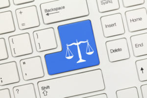How to Legally Get Cell Phone Records - JACKSON & WILSON