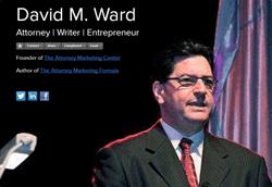 david_ward_the_attorney_marketing_formula-250