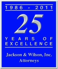 Orange County accident and injury lawyers helping accident victims for 25 years