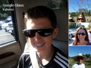 soccer_pictures_using_google_glass