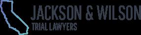 Jackson & Wilson Trial Lawyers logo